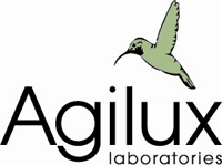 Agilux Laboratories