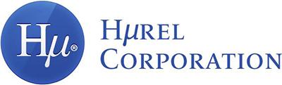Hurel Corporation