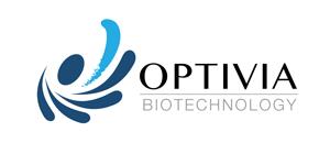 Optivia Biotechnology